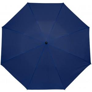 Összecsukható esernyő