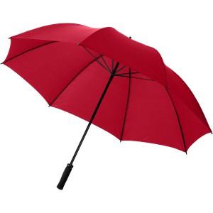 Yfke 30-es viharesernyő, piros