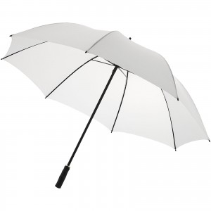 Zeke 30-es golf esernyő, fehér