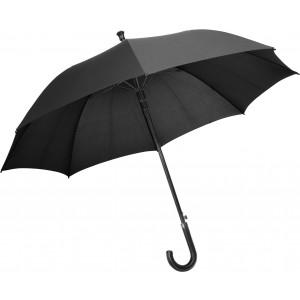 Charles Dickens esernyő