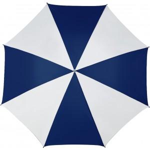 Golf esernyő